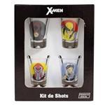 Kit de Shot X Men