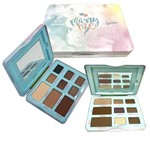 Kit de Sombras Marry me By Luisance L1053