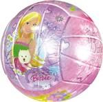 Kit de Vôlei Barbie - Lider