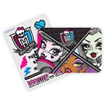 Kit Decorativo Monster High Teen - Regina
