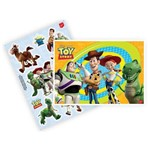 Kit Decorativo Toy Story