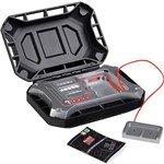 Kit Detector de Mentira - Spy Gear - Buba Toys
