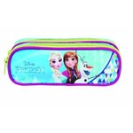 Kit Escolar (30186 + 30189 + 30191) Disney Frozen