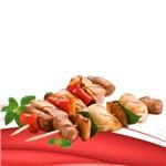 Kit Espetinhos Especiais 20 Pessoas - Prime Carnes
