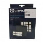 Kit Filtro Electrolux Easybox Ciclone Easy1 Easy2 Zaapz99