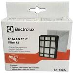 Kit Filtros Aspirador Equipt Eft147A