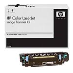 Kit Fusor Hp Q7502a Laserjet Color 110v