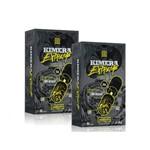 Kit 2 Kimera Extreme (60 Caps.) - Iridium Labs