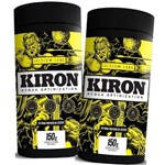 Kit 2 Kiron 150g Diurético / Elimine Retenção - Iridium Labs