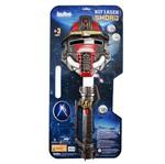 Kit Laser Sword Preto - Buba