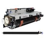 Kit Manutenção Hp Cb388a P4014 P4015 P4510 Compatível