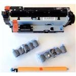 Kit Manutenção LaserJet HP CF064A M601 M602 M603