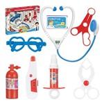 Kit Médico - Art Brink