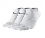 Kit Meia Nike Dri-Fit Sx4846101 - Leve