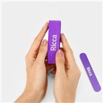 Kit Modelador de Unhas Ricca Colors