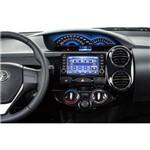 Kit Multimídia ETIOS X, XS e XLS - Original Toyota