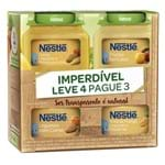 Kit Papinhas Nestlé Sortidas Leve 4 Pague 3