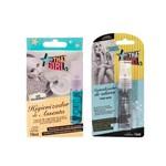 Kit para Cuidado Estético Feminino - That Girl Higienizador de Assentos e Neutralizador de Odores