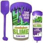 Kit para Fazer Slime 37630-toyng