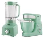 Kit Philco Creative Colors Green