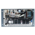 Kit Placa Potência Display e Sensor Ar Condicionado Springer 35401778