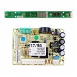 Kit Placa Potência e Interface Refrigerador Electrolux Df50