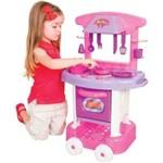 Kit Play Time Cozinha - 2008