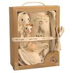 Kit Presente Primeiras Horas Sophie La Girafe®