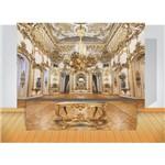 Kit Profissional Palácio Realeza 005