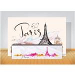Kit Profissional Paris Pintura