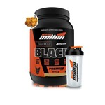 Kit Protein Black + Coqueteleira