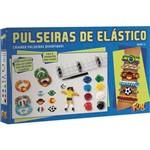 Kit Pulseiras de Elástico