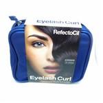 Kit Refectocil Eyelash Curl Permanente de Cílios 36 Aplicações