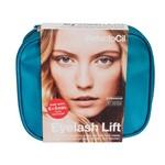 Kit Refectocil Eyelash Lift