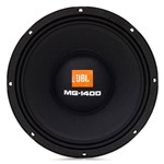 Kit Reparo JBL Original 12MG1400