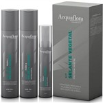 Kit Selante Vegetal - Acquaflora