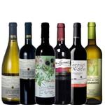 Kit Seleção de Vinhos Especiais