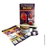 Kit Slug Massa / Sangue