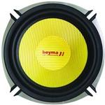 "Kit Soundconcept Duas Vias 5"" 70W RMS - Beyma"