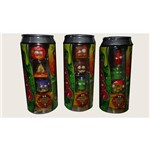 Kit Trash Pack - Grossery Gang - Soda Surpresa - Dtc 3894