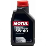 Kit Troca de Oleo e Filtros Amarok 5w40 Motul 8 Litros