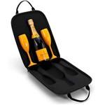 Kit Veuve Clicquot 750ml