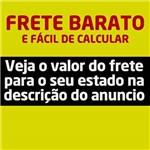 Kit Violão Barato Eletroacústico Cordas Nylon + Capa Waldman