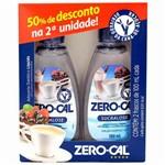 Kit Zero Cal Sucralose 100ml 2 Unidades