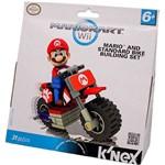 Knex Mario Kart Mario Multikids