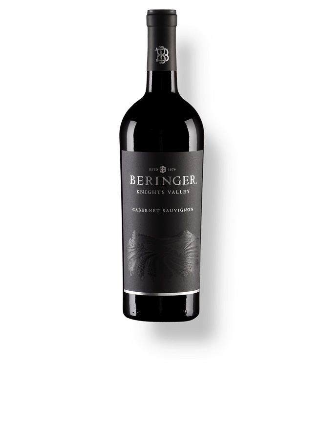Knights Valley Cabernet Sauvignon 2015