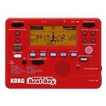 Korg Beat Boy Módulo de Bateria Gravador e Afinador