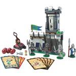 Kre-o Torre da Fortaleza A6742 - Hasbro