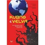 Kubno e Velva 1ª Ed.