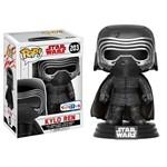 Kylo Ren - Pop! - Star Wars - 203 - Toysrus Exclusive